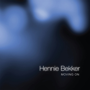 Hennie Bekker's Moving On